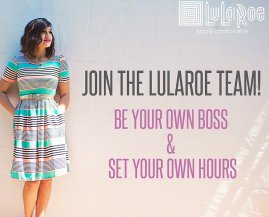 join-lularoe