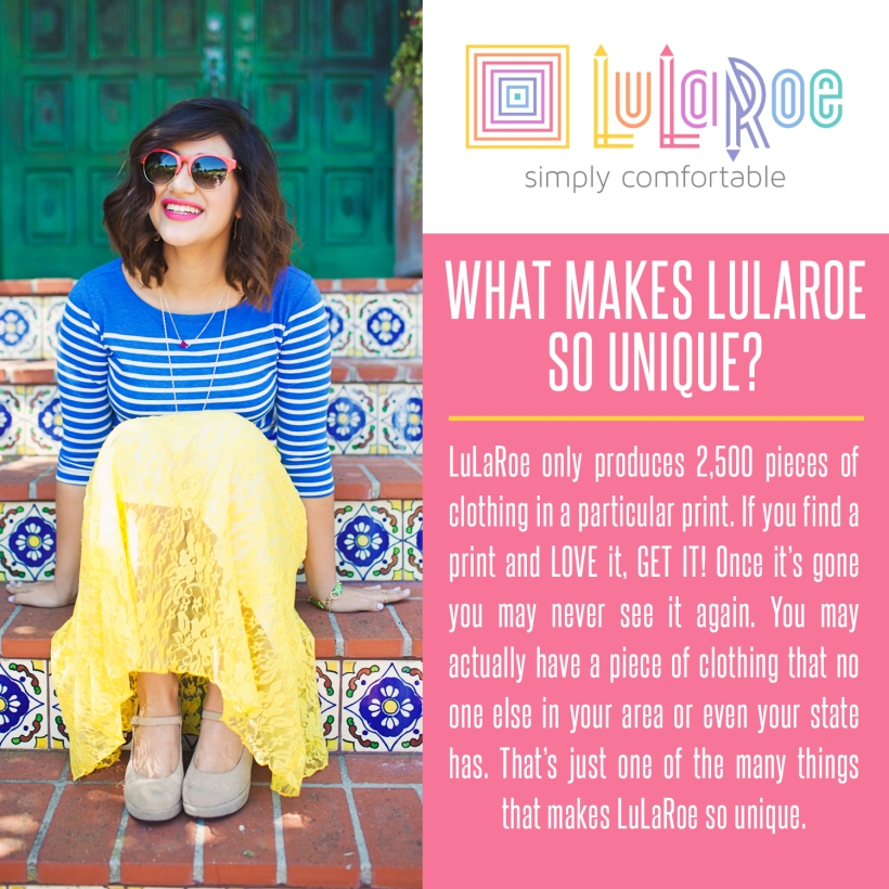 lularoe-unique-posts-v2-1