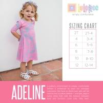 sizingchart_adeline-1