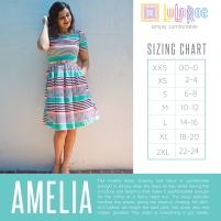 sizingchart_amelia