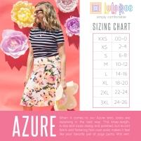 sizingchart_azure-1