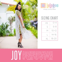 sizingchart_joy-1
