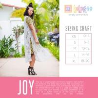 sizingchart_joy-1