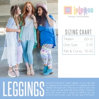 sizingchart_leggings