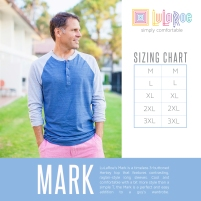 sizingchart_mark-1