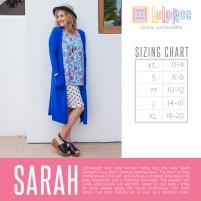 sizingchart_sarah-1