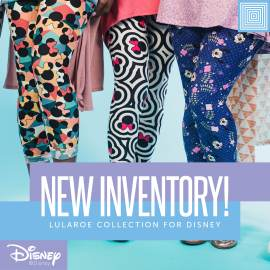 LuLaRoe-Collection-for-Disney-PhotoGraphics-New Inventory5